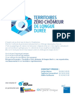 DP-ZeroChomeurV4.pdf