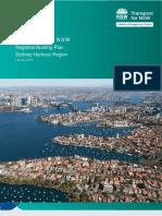 sydney-harbour-regional-boating-plan.pdf