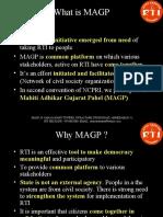 Mahiti Magp Ppt-01