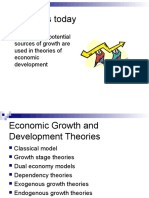 3204 6 Development Theories