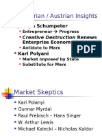 Ax.359.Schumpeter.polanyi.myrdal