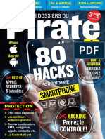 Pirate Informatique Hors-Serie 2015-07-09