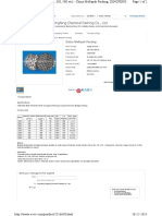 Www.ecvv.Com Product 2516650