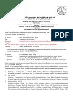 Contoh SPK BOS 2015 Revisi 14Des 2015