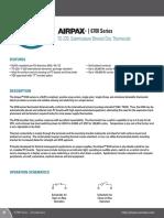 airpax 6700