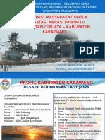 Laporan Fk-kkpmp 20151211