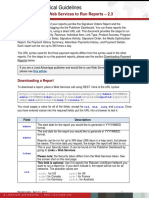 Using Web Services to Access Reports--2.3.pdf