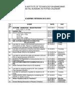 Academic Calendar 2012 13 (2)