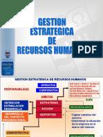 Gestion Estrategica RR.hh-1