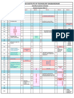 Monthly Academic Schedule 2012 13 (3)
