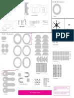 R2D2 Build Project