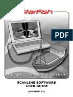StarFish Scanline User Guide.pdf