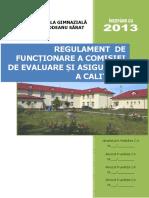 REGULAMENT DE FUNCȚIONARE CEAC.pdf