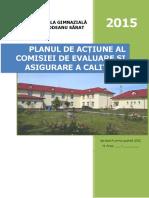 PLAN DE ACȚIUNE 2015.pdf