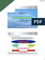 Gestión de Empresas y Proyectos