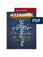 33492_ATITUDE PROFESSOR 2T14.pdf