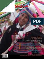 Revista Presencia.pdf