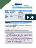 COM - U4 - 1er Grado - Sesion 01.docx