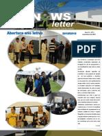 Newsletter_novembro_2015