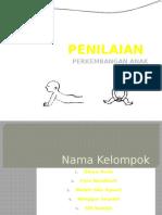 kpsp-131224200906-phpapp02