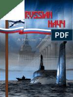 Russia Pub 2015 High