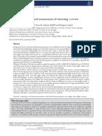 Valente Et Al-2015-International Journal of Language & Communication Disorders