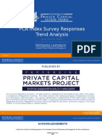 Pepperdine Private Capital Access Q4_2015_trends