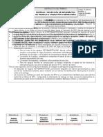 IT-GO-012 Ent_ Recep Implementos Carrier_v1