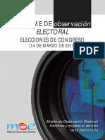 Informe de Elecciones Kas_20300-1522!4!30