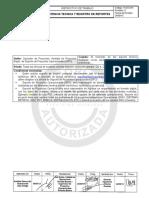 IT-GO-014 Asistencia_ Tecnica y Registro de Reportes_v0