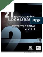 Mono Graf i a Puente Aranda 31122011