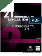 MonografiaTunjuelito-31122011