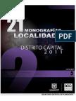 MonografiaUsme-31122011
