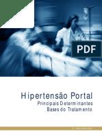 HIPERTENSAOPORTAL