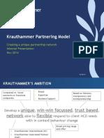 1411_Partnership Presentation - Internal