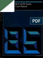 IntelMcs80-85FamilyUsersManual
