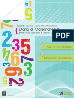 00-Diario-di-Matematica-de-Mari-2.pdf