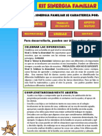 Kit Familiarizarte Sinergia Familiar1