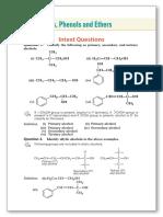 Ncert Chemistry Xii 11