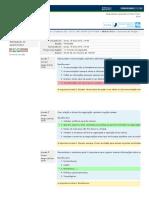 Exercícios de Fixação - Módulo Único (Curso ILB - Gestão Estratégica Com Foco Na Administração Pública) 2
