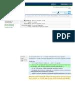 Exercícios de Fixação - Módulo Único (Curso ILB - Gestão Estratégica Com Foco Na Administração Pública) 3