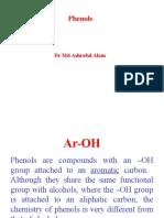 Benzene Drv Phenol L4