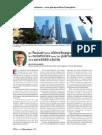 M. Eric Alauzet HS LD111 Singapour.pdf