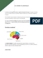 Ayuda Memoria Investigacion Examen