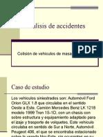 Analisis de una colisión real2.ppt