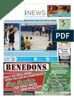 Germantown Express News 12/19/15