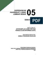 Kisi Kisi RPL XII.pdf