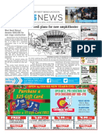 Hartford, West Bend Express News 12/19/15