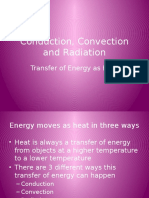 conduction convection and radiation notes 4 3