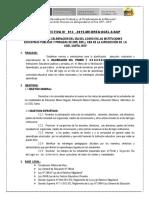 DIRECTIVA DEL DIA DE LOGRO- SANTA.pdf